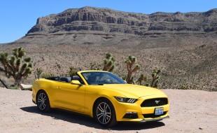 yellow-car-940234_960_720-4